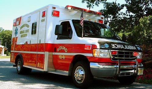 allestimenti-ambulanze-mediche