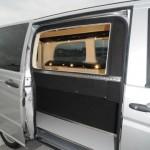 Mercedes Vito Autofunebre
