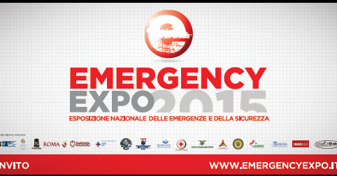 emergency-expo2015